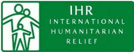 International Humanitarian Relief