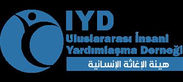 IYD Humanitarian Relief Organization