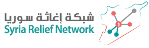 Syria Relief Network